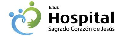 ESE Hospital Sagrado Corazón de Jesús – La Hormiga (Putumayo)